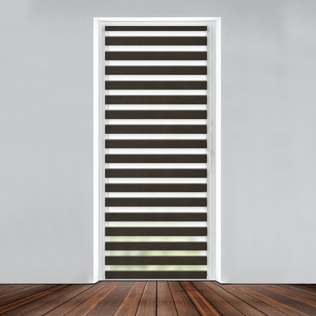 Balkónové dvere