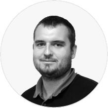 Ondřej Holubec