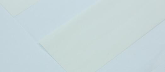 Rolety Silk A 91 FR