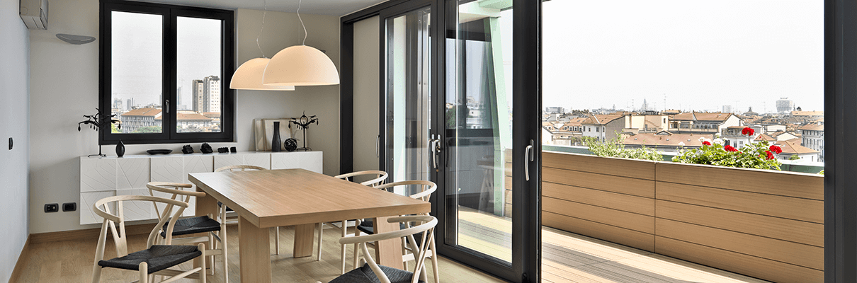 clanek_francouzska-okna-001