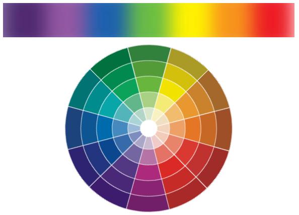 barevny-kruh