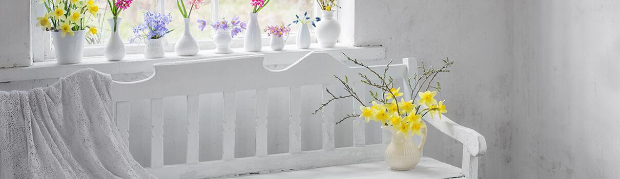 Kychyňská lavica