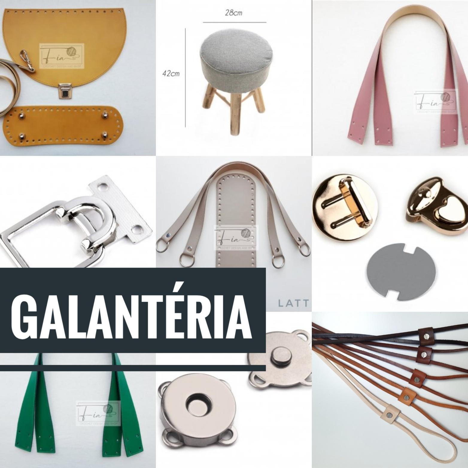 Galanterka
