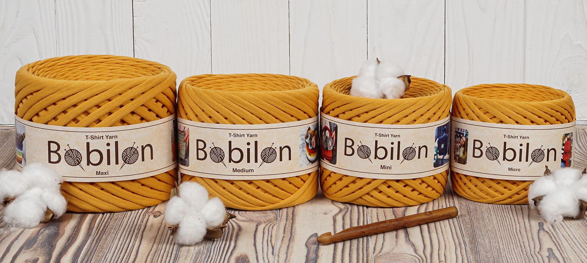 Bobilon