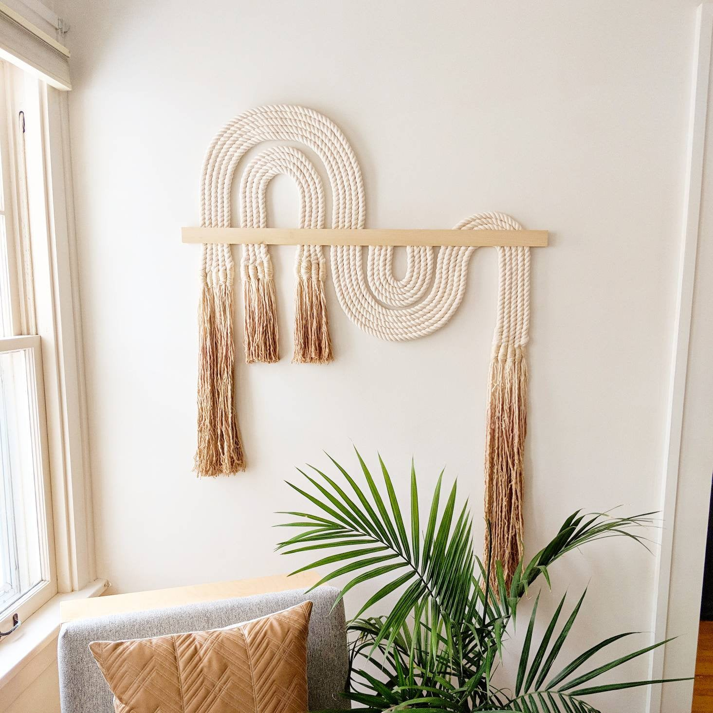 Large-Ebb-Flow-Macrame-Wall-Hanging