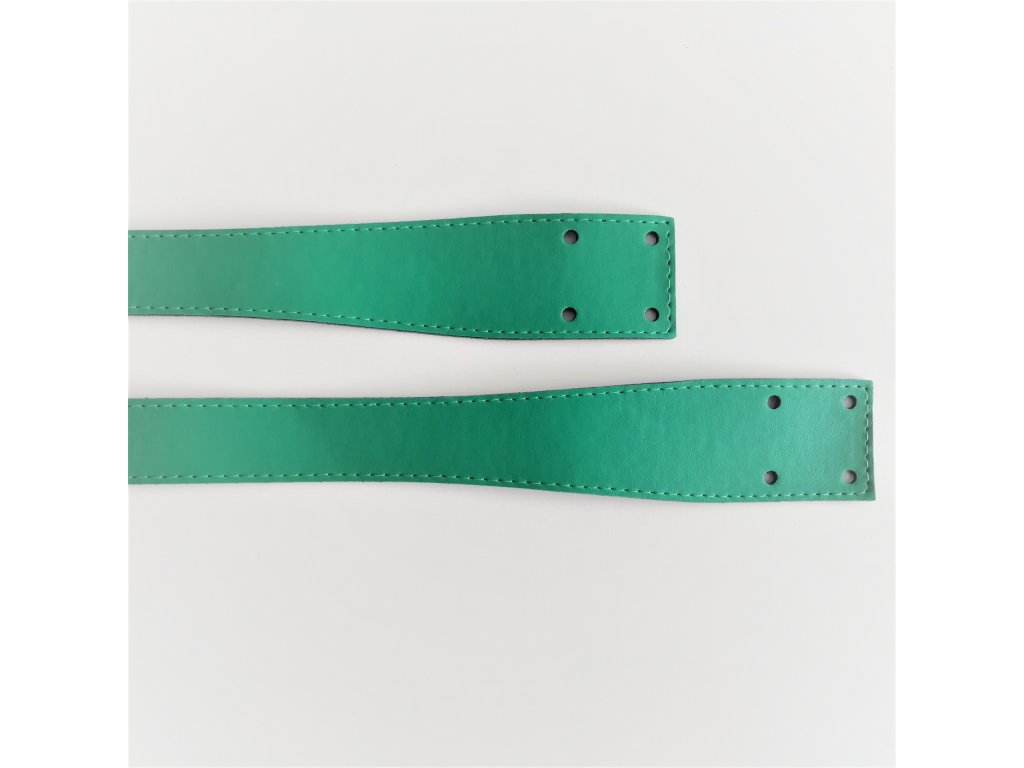 Uchá na tašku BEA Smaragd