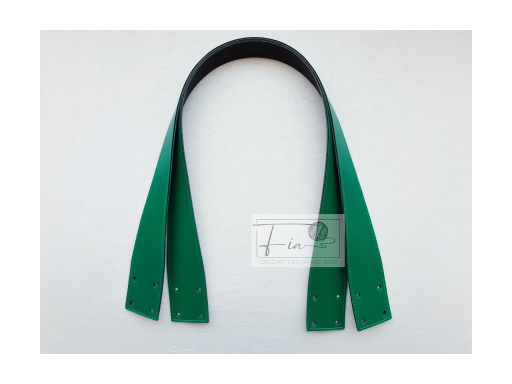 BEA08 Smaragd