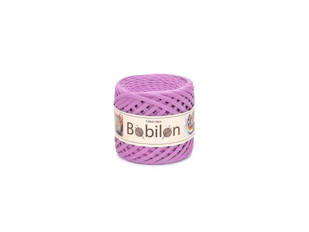 bubble gum 1 1 1
