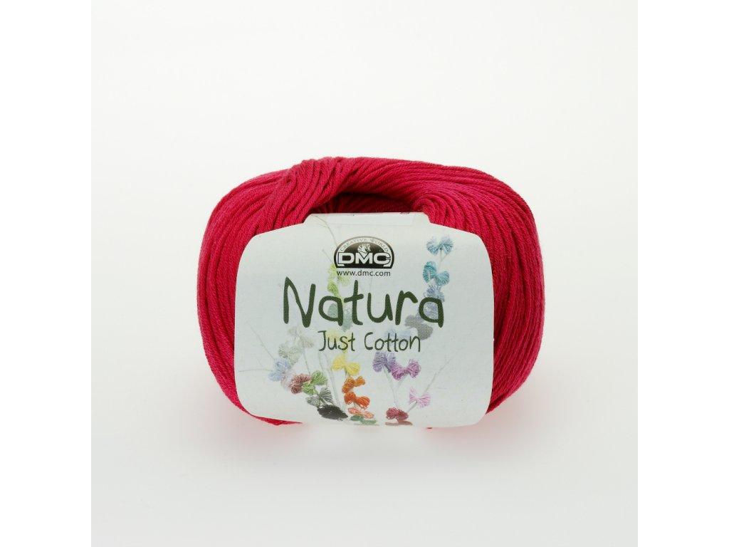 naturaN61