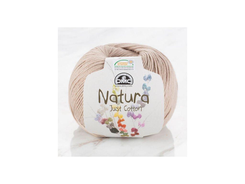 naturaN80