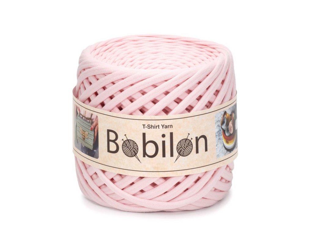 blush pink 1 1
