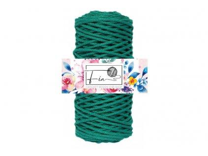 FIA Smaragd C 046 3mm