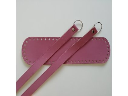 Set SIMA - ANTIC PINK