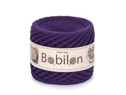 violet 1 1