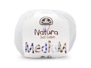 DMC Natrua Medium 01