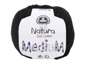 DMC Natura Medium 02