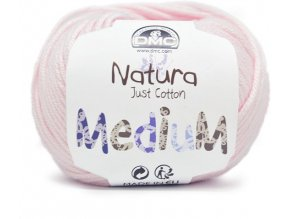 DMC Natura Medium 04