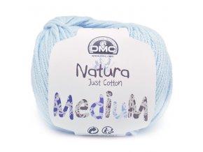 DMC Natura Medium 07