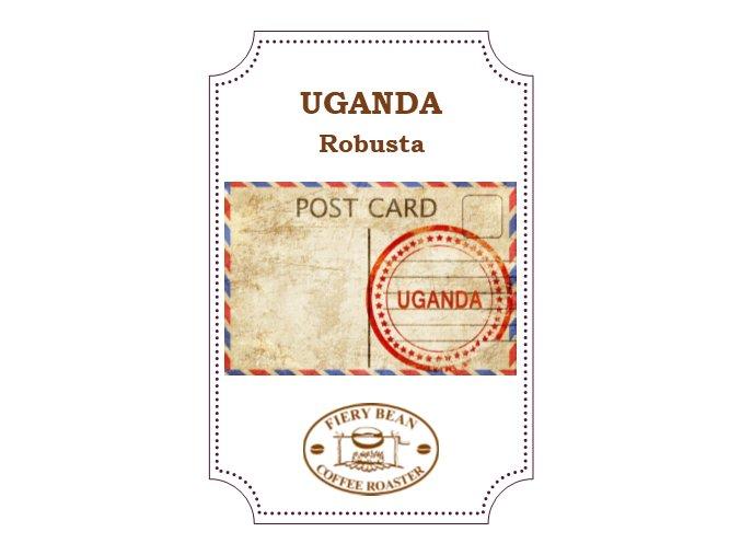 Ugandajpgetiketa