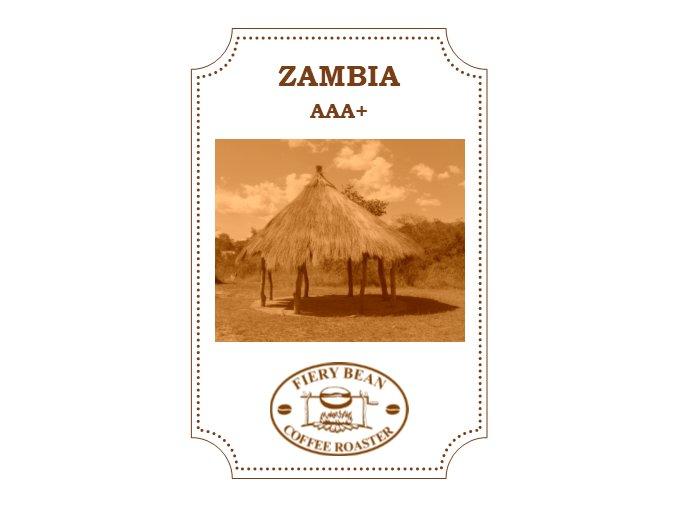 ZambiaAAAetiketa