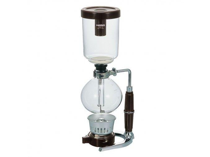 Hario TCA-3 (Vacuum Pot)