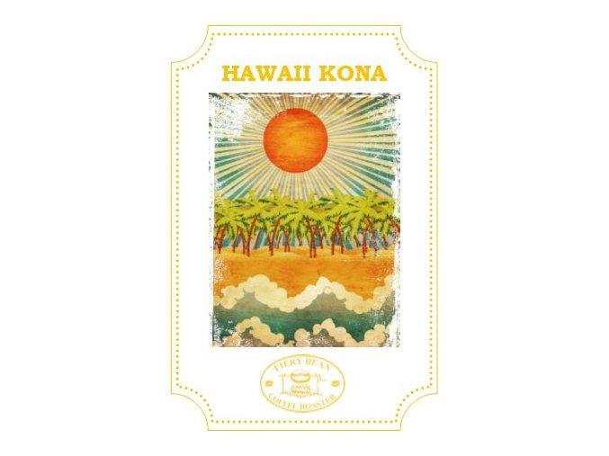 Hawaiietiketya