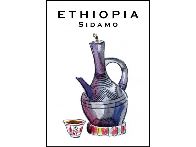 Ethiopiasidamopruhledetiketa