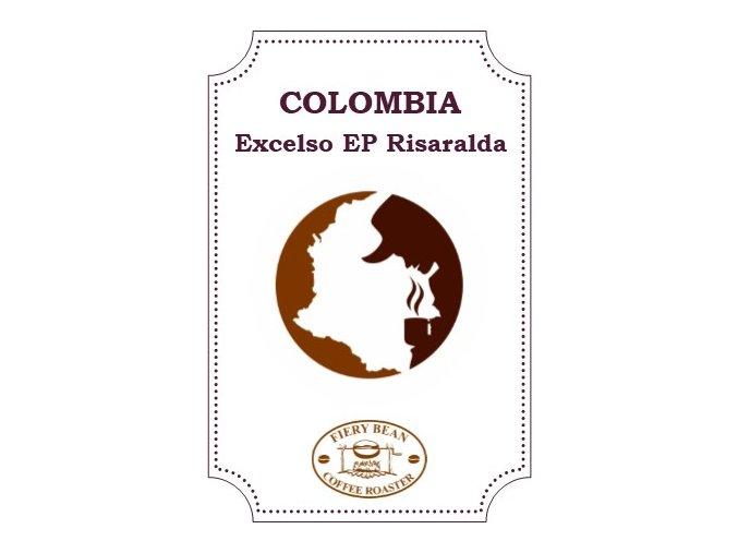 Colombiarisaldapngjpeg