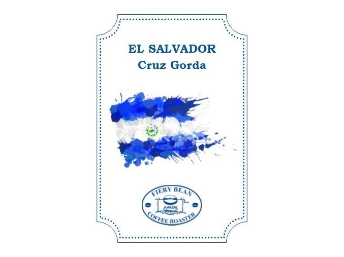 salvadorCruzGordaorez