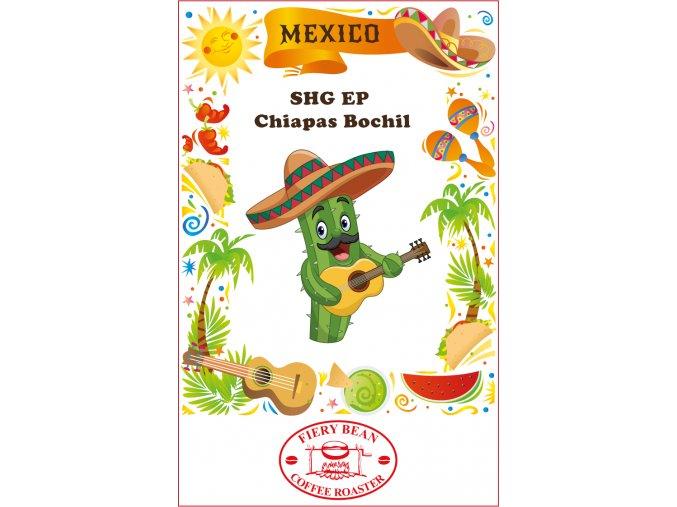 MexicoBochilfinal1png