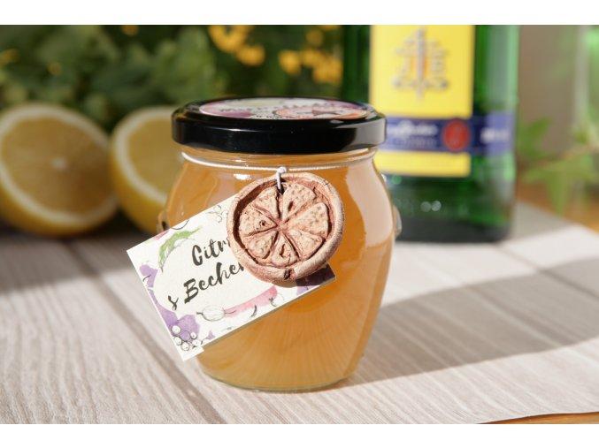 citron bechrovka2