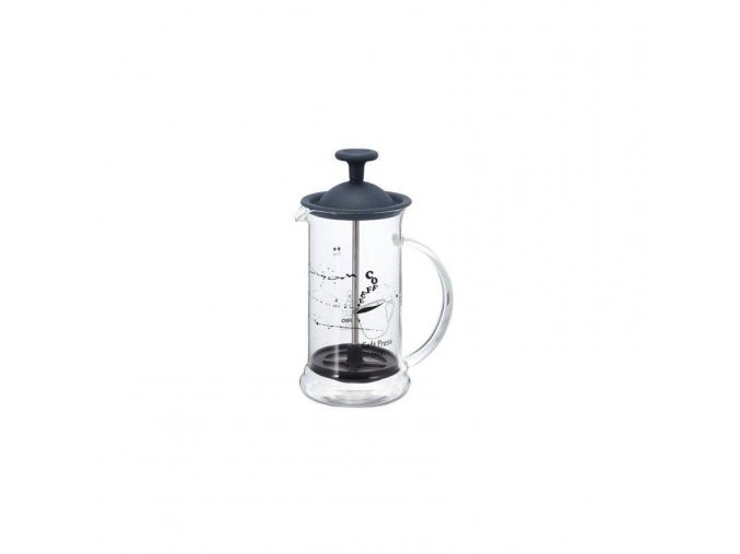 french press hario slim s cpss 2tb