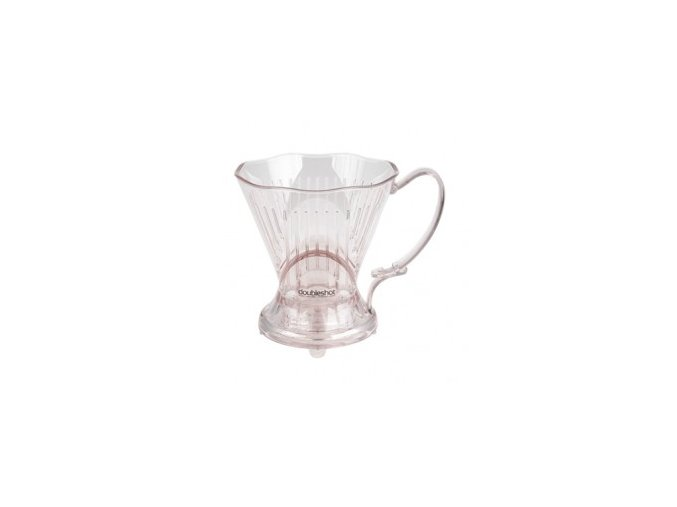Clever coffee dripper vel. S