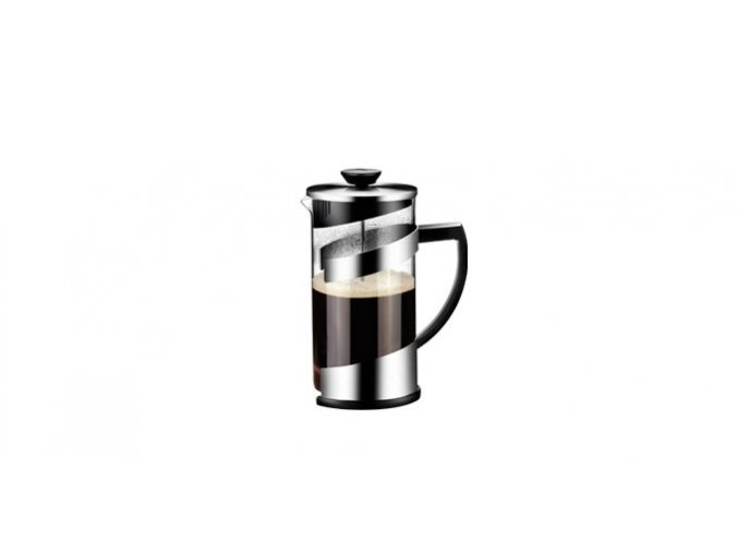 French press 0,6l Tescoma