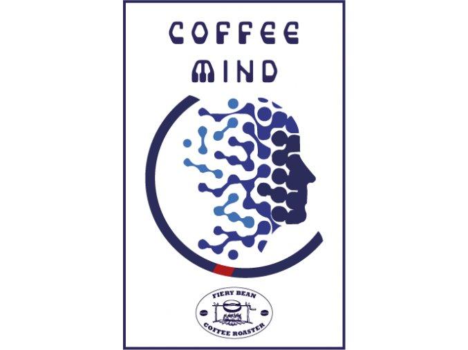 Coffee Mind