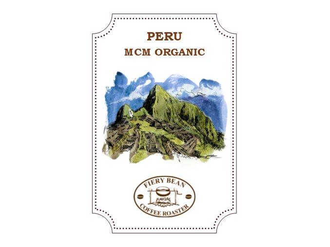 PeruMCMOrganic2