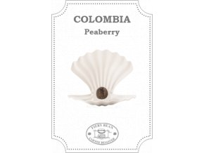 peaberrycolombia