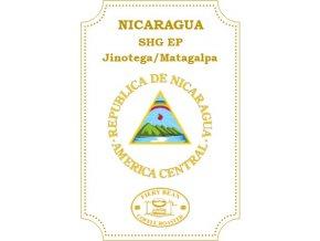 Nicaraguapngetiketajpeg