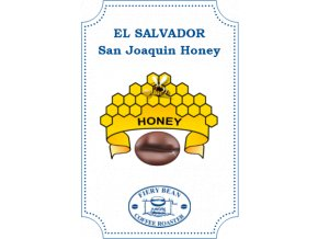 Honeyjpeg2