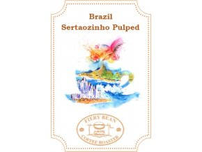 BrazilSertaozinhojpegetiketa