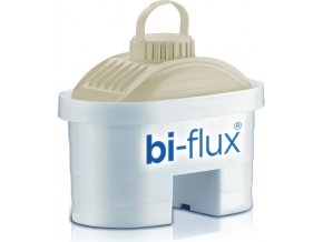 LAICA BI-FLUX CARTRIDGE COFFEE & TEA 3KS C3M