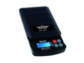MyWeigh MX-500S do 500g / 0,1g