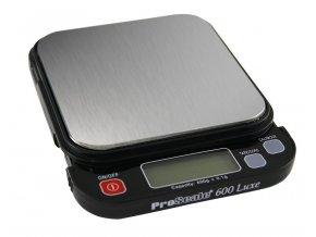 ProScale 600 Luxe do 600g / 0,1g
