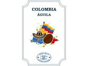 ColombiaAguila