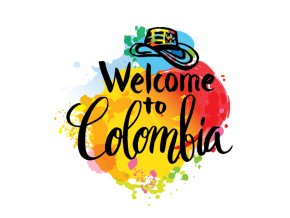 Colombiawelcomefinal