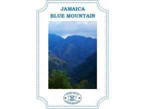 JamaicaBlue
