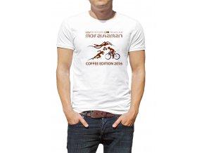 Moraviaman Triatlon Coffee Edition 2016/3