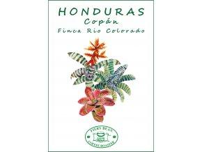 HondurasRioColoradosolo2