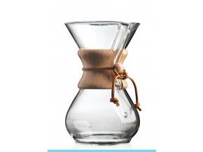 Chemex Six Cup