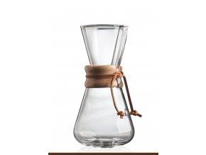 Chemex Three Cup